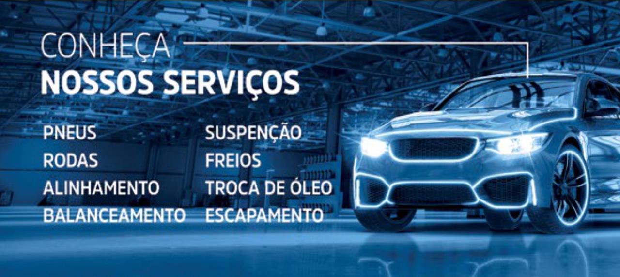 Banner Confira Nossos Serviços
